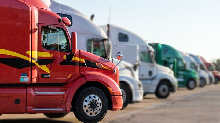 Why Choose Enclosed Auto Transport